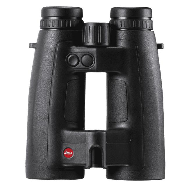 Leica 8x42 HD-B 3000 Rangefind Binocular 40800