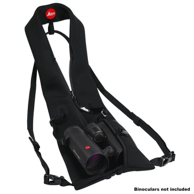 Leica Adventure Strap M 42064