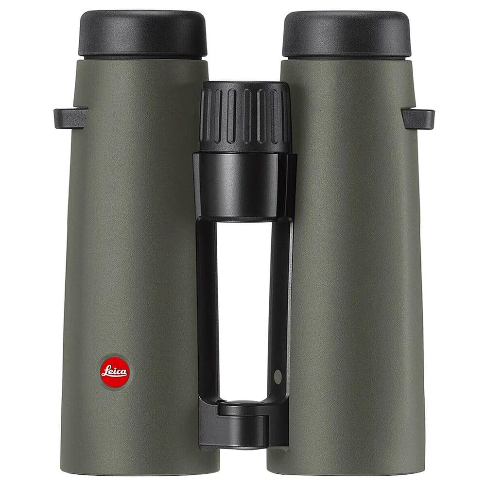 Leica Noctivid 10x42 Green Binocular 40387