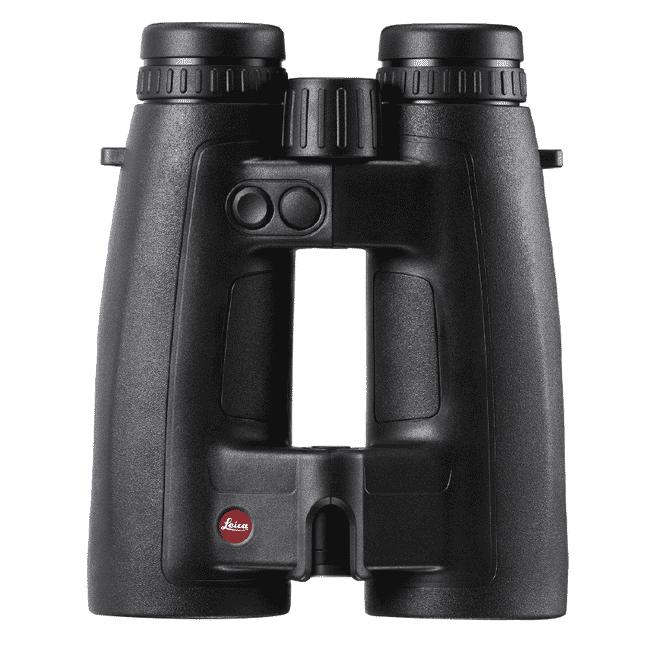 Leica 10x42 HD-B 3000 Rangefinding Binocular 40801