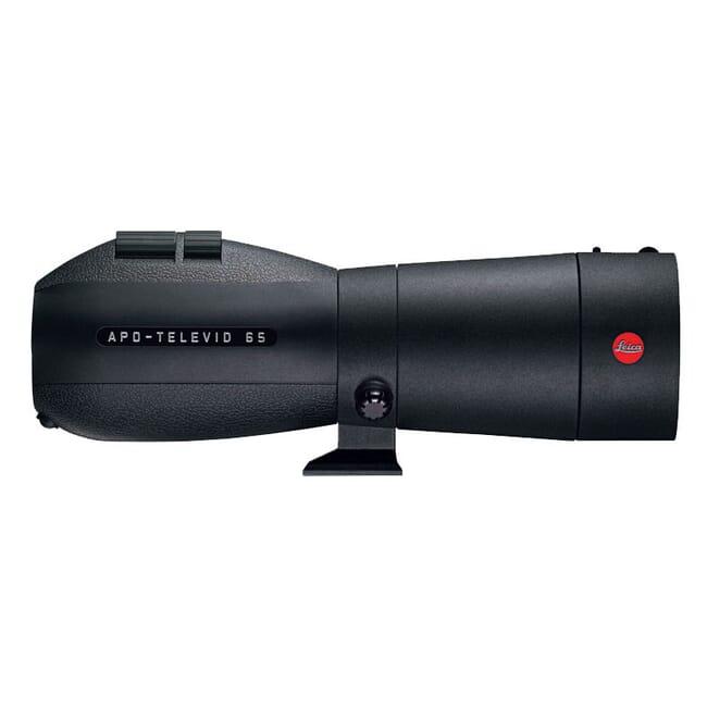 Leica Televid APO-65 Straight Spotting scope body only 40127