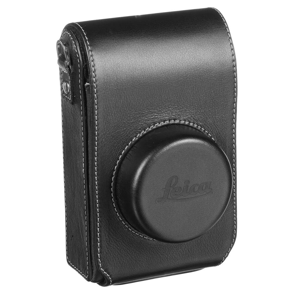 Leica X2 Leather Case 18755