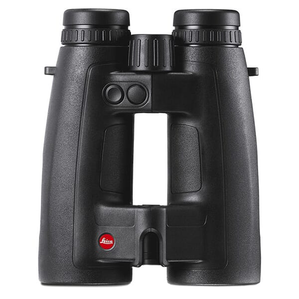Leica Geovid 8x56 HD-R 2700 Rangefinding Binocular 40805