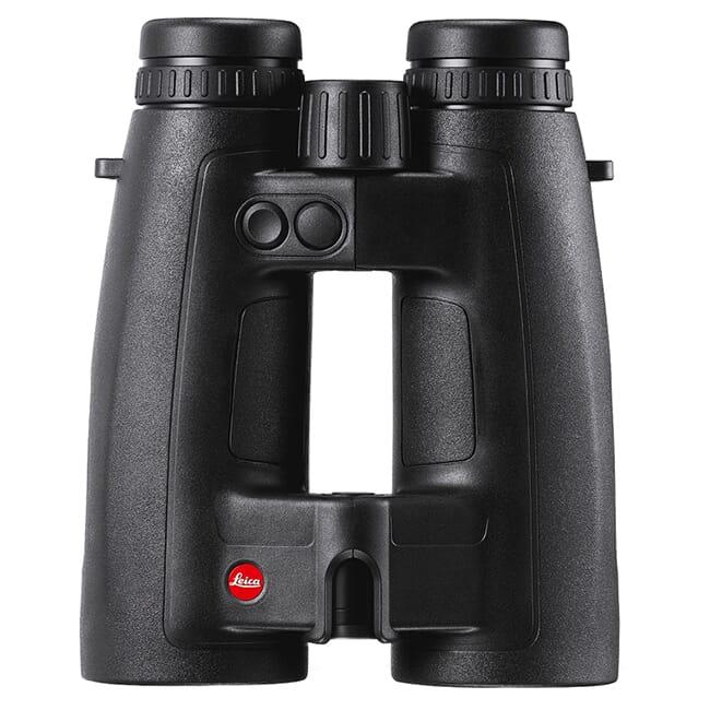 Leica Geovid 8x56 3200.COM Rangefinding Binocular 40808