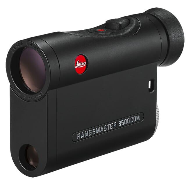 Leica CRF Rangemaster 3500.COM 40508