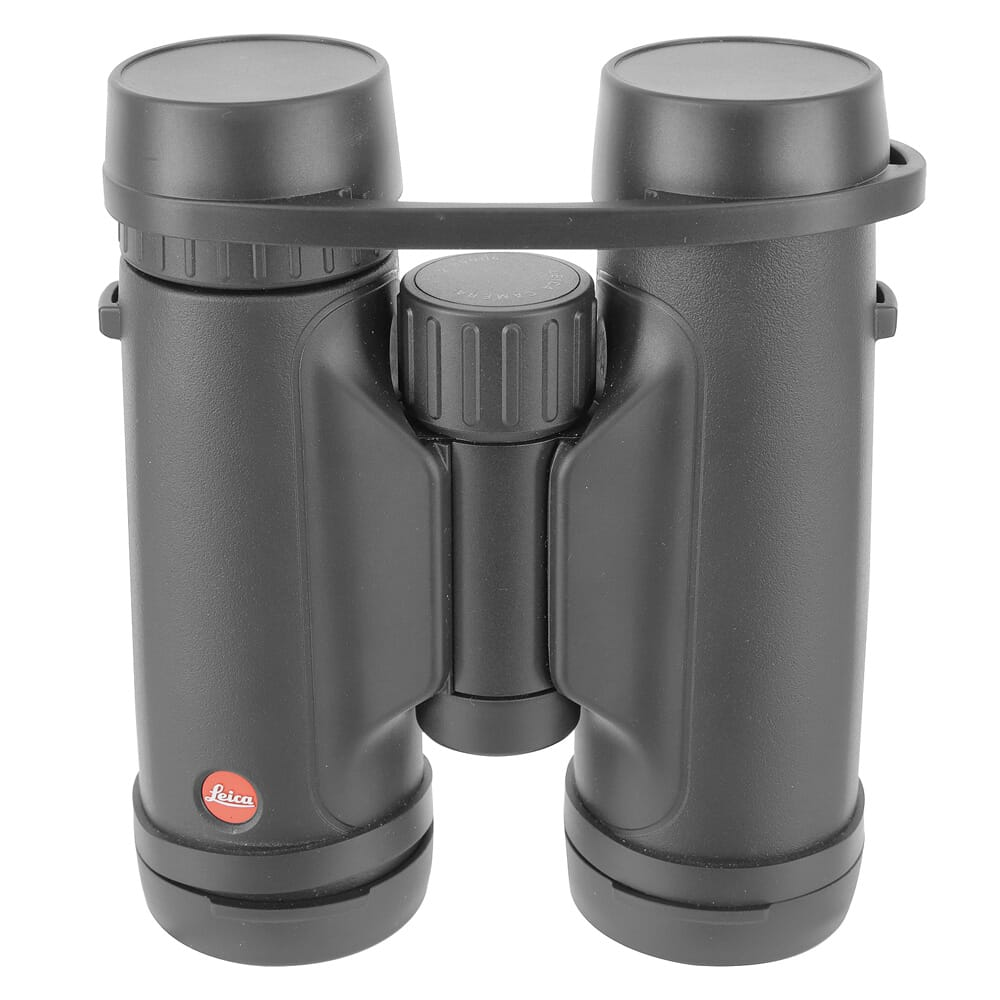 Leica Trinovid HD USED 10x42mm Full Size Binoculars 40319 Excellent Condition, Missing Box UA2215
