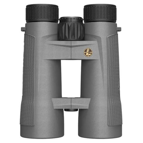 Leupold BX-4 Pro Guide HD 12x50mm Roof Shadow Gray 172675