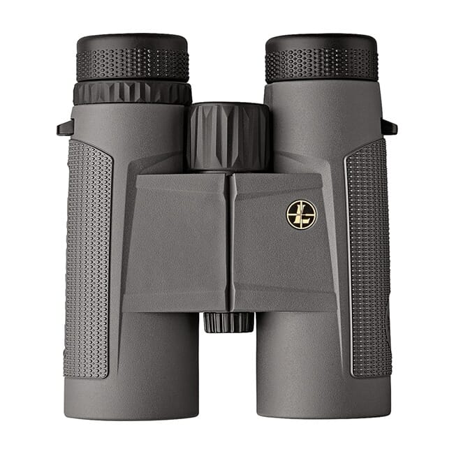 Leupold BX-1 McKenzie 10x42mm Shadow Gray 173788