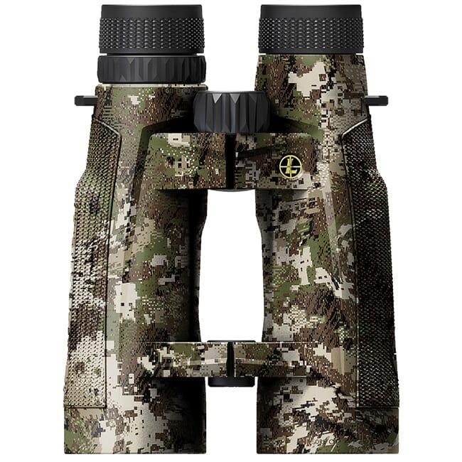 Leupold BX-5 Santiam HD 15x56mm Sitka Alpine Binocular 172458