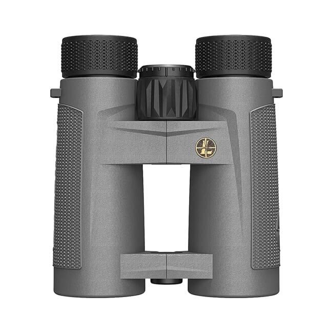 Leupold BX-4 Pro Guide HD 10x42mm Roof Shadow Gray Like New Demo Binoculars 172666