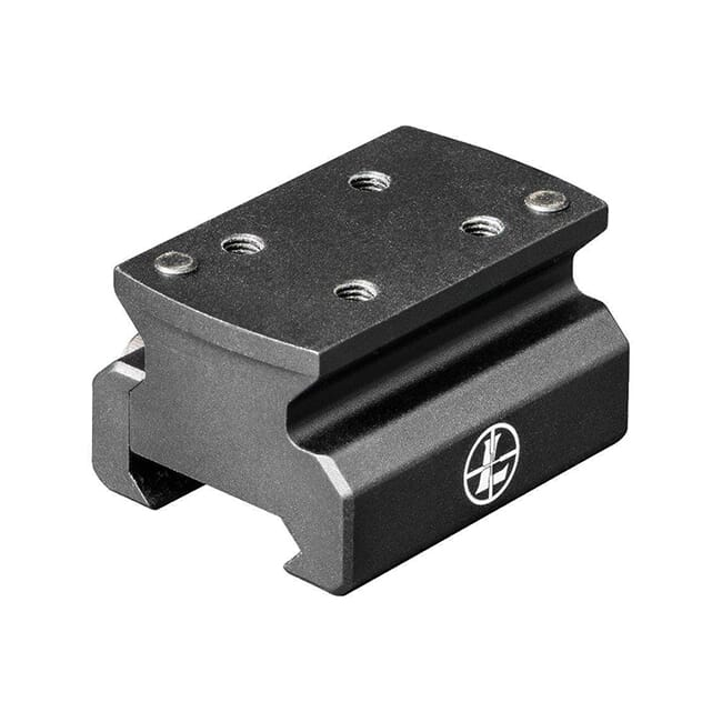 Leupold DeltaPoint Pro AR Mount 177154
