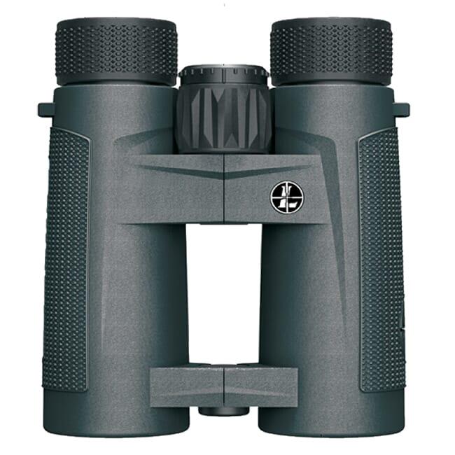 Leupold BX-T 10x42mm Tactical  Black Mil-L Binocular 176289