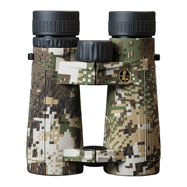 Leupold BX-5 Santiam HD 10x42mm Subalpine Binoculars 174484