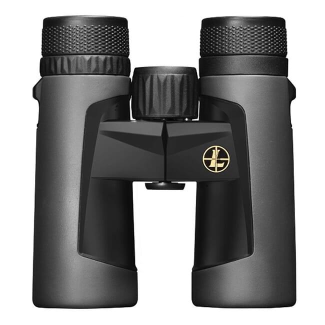 Leupold BX-2 Alpine 8x42mm Roof Shadow Gray  Binocular 176969