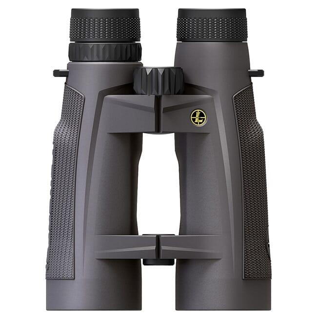 Leupold BX-5 Santiam HD 15x56mm Shadow Grey Binocular 172457