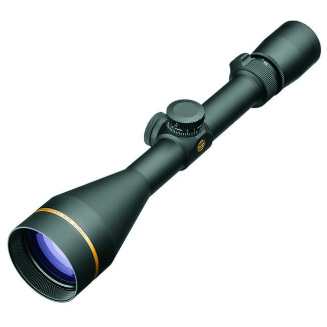 Leupold VX-3i 4.5-14x50mm CDS Duplex Riflescope 170708
