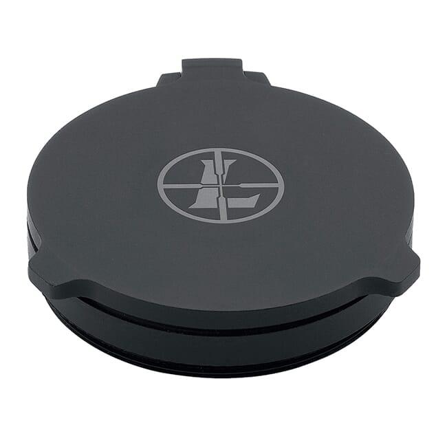 Leupold Alumina Flip Back Lens Cover - 28mm MPN 58755