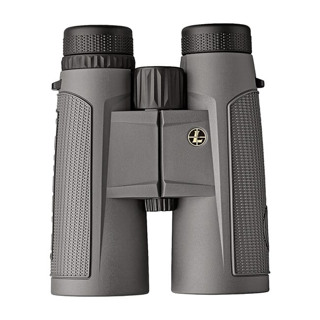 Leupold BX-1 McKenzie 12x50mm Shadow Gray 173790