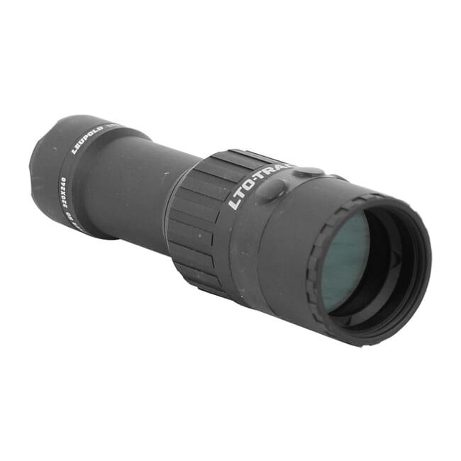 Leupold LTO Tracker HD Thermal Viewer 174906 - UA1844