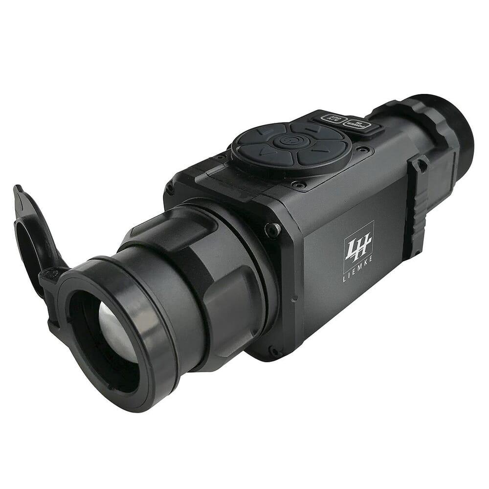 Liemke Merlin-35 VOx Multifunctional Thermal Imaging Monocular LO-MERLIN35