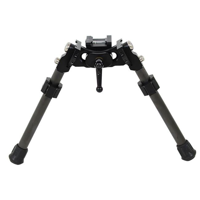 Long Range Accuracy Ultra Light Scout Bipod