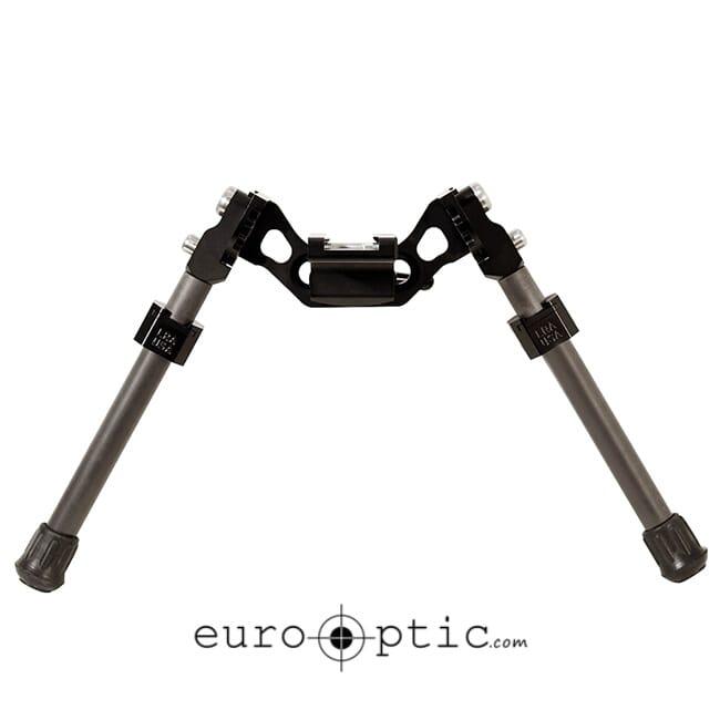 Long Range Accuracy Ultralight F Class Bipod