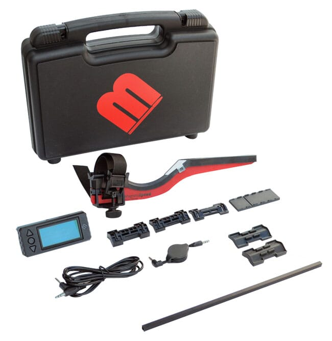 MagnetoSpeed V3 Chronograph Kit