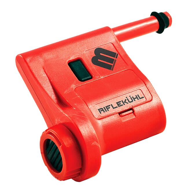 MagnetoSpeed RifleKuhl Barrel Cooler MS_RK