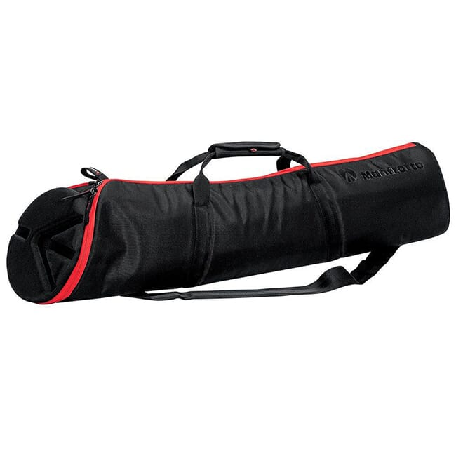 Manfrotto Tripod Bag Padded 90CM MB MBAG90PN