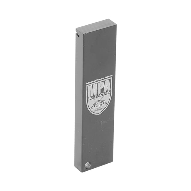 Masterpiece Arms Feed Lip Tool