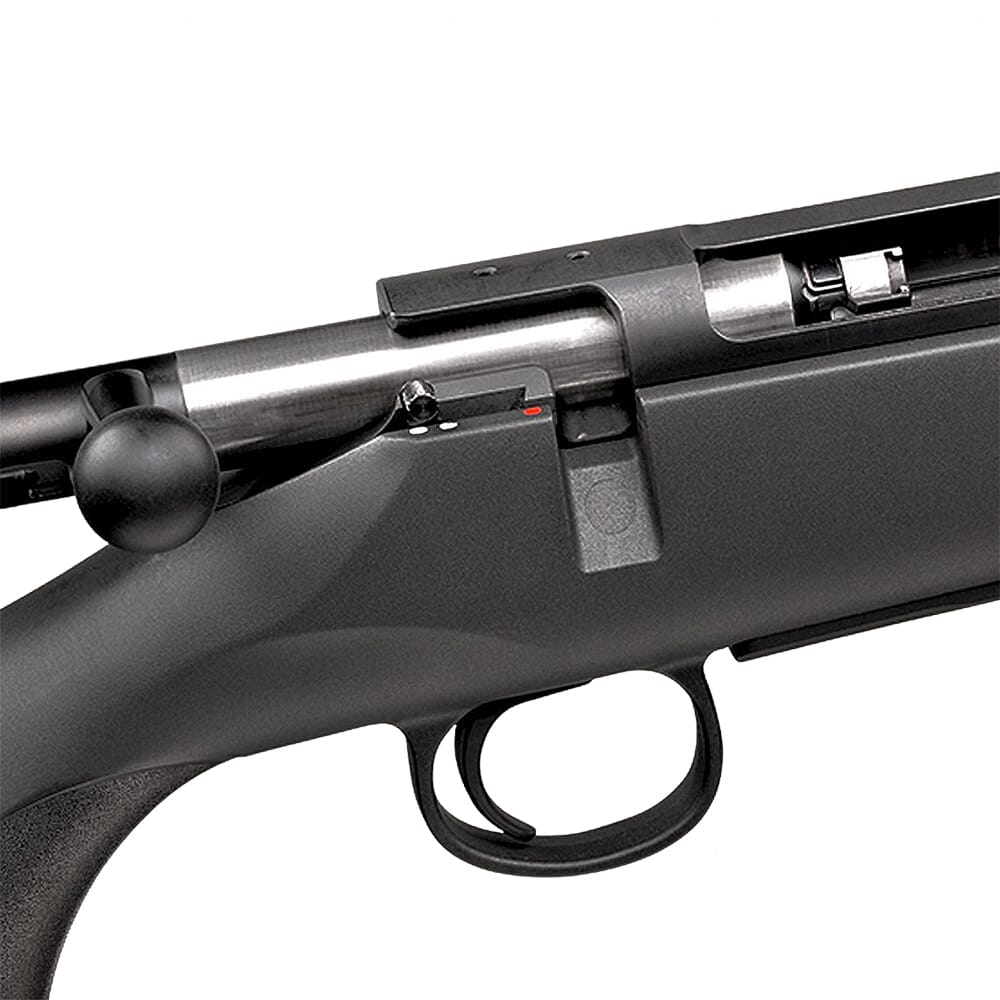 """Mauser M18 .30-06 22"""" Synthetic 5rd Mag Bolt Action Rifle"""
