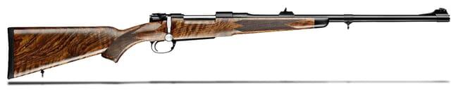 Mauser M98 Standard Expert 8x57 IS M98SEX857