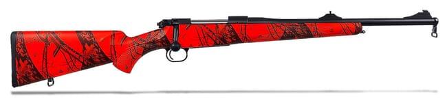 Mauser M12 Trail .30-06 M12T00306