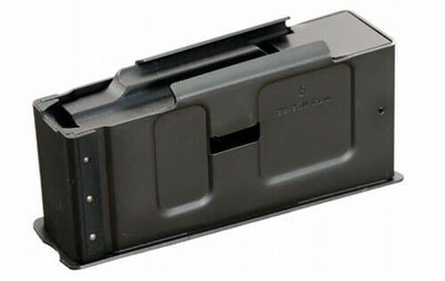 Mauser M03 Basic Magazine F 22-250 remington M03M4128