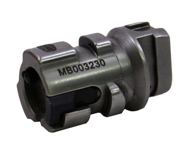 Mauser M03 Bolt Head MX RH M0340010