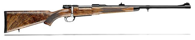Mauser M98 Standard Diplomat 7x57 M98SDP757