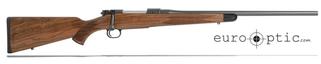 "Mauser M12 Pure .30-06 Springfield 22"" WG2 Rifle M12P00302"
