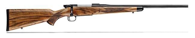 Mauser M12 Expert 270 Win. M12E00270