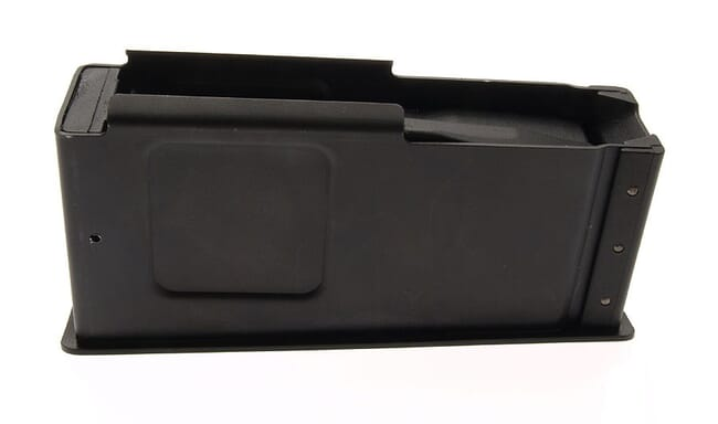 Mauser M03 Mag 6.5x55/25-06/270 Win/7x64/30-06/8x57/9.3x62 M03M4135