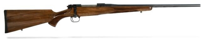 Mauser M12 .270 Winchester Rifle