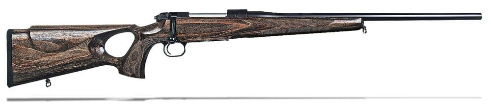 Mauser M12 Max 300 Win M12M000300