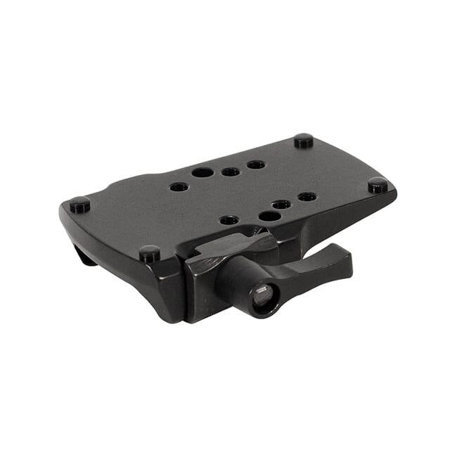 Meopta Picatinny Rail Adapter RedZone Reflex