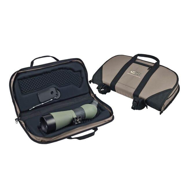 Meopta Universal Spotting Scope Carry Case 595790 595790