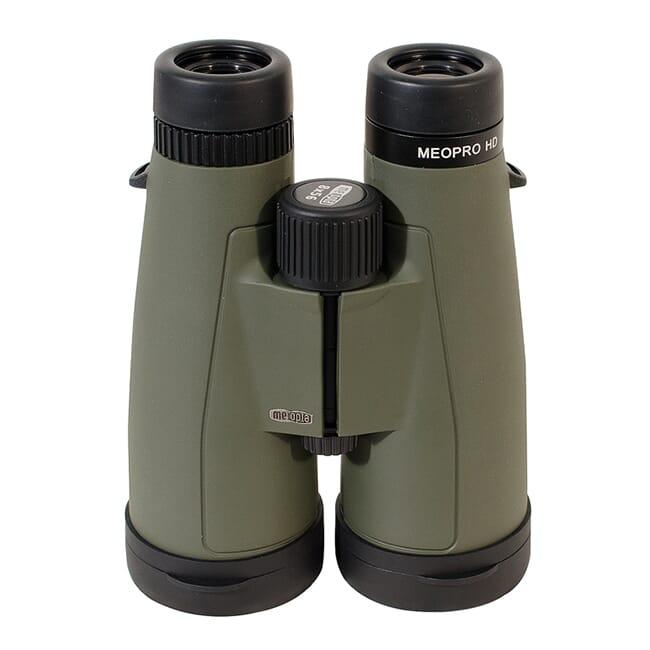 Meopta Meopro 8x56 HD Binoculars 580230