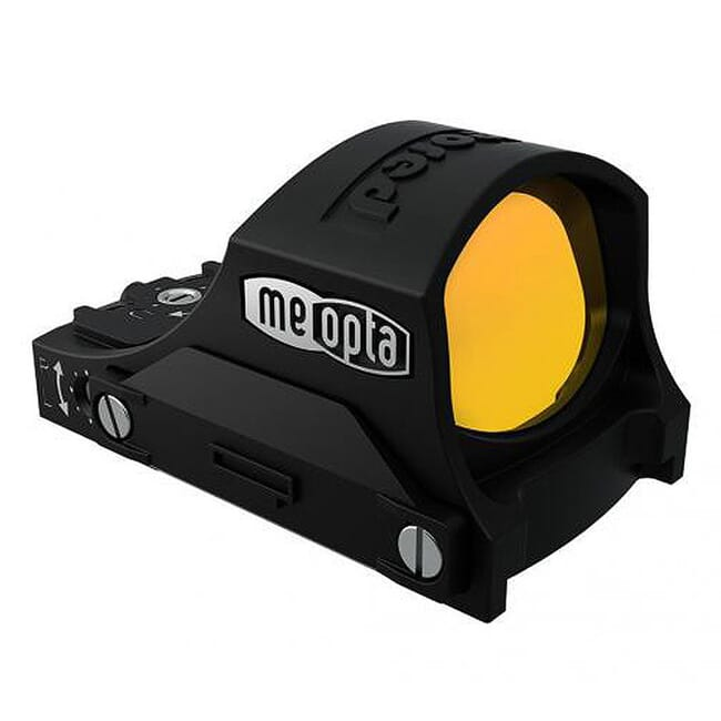 Meopta MeoRed 30 RedZone Reflex Sight 411760