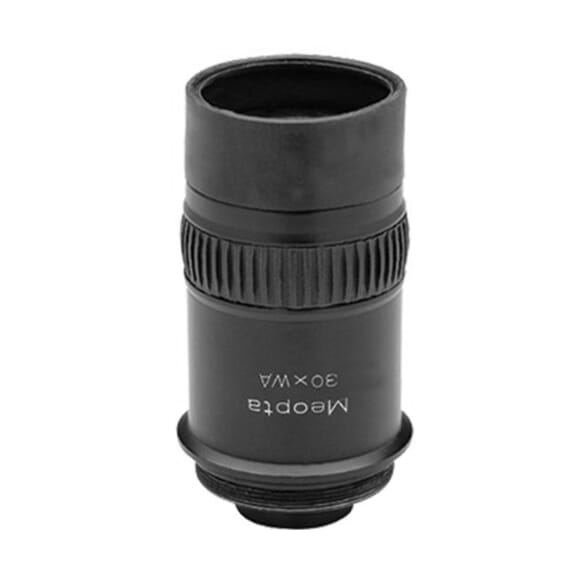Meopta TGA75 30x Wide Angle Ranging Reticle Eyepiece 446860