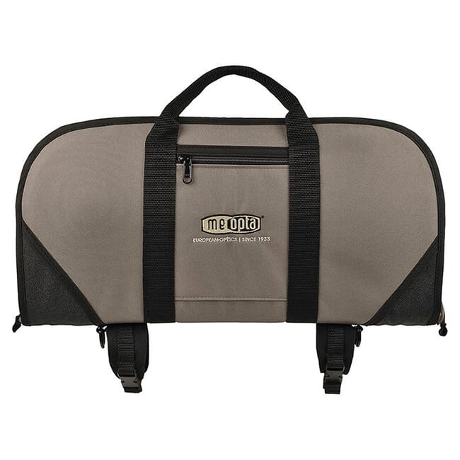 Meopta MeoPro Soft Shell Carrying Case 575020