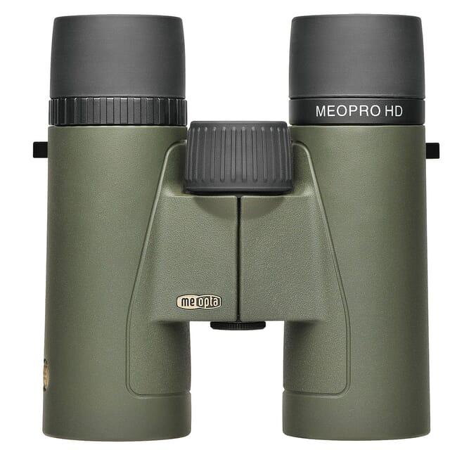 Meopta MEOPRO HD 8x32 Binocular 562520