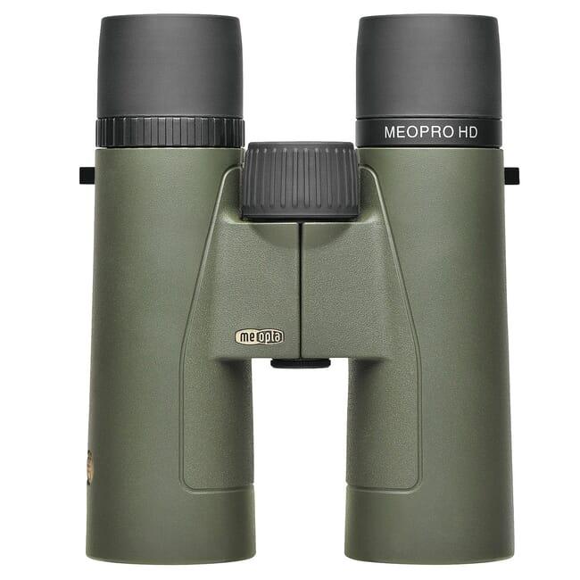 Meopta MEOPRO HD 8x42 Binocular 562540