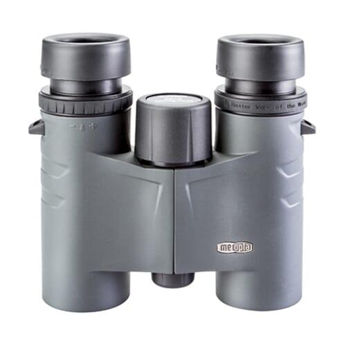 Meopta MeoSport 8x25 Binoculars 572850
